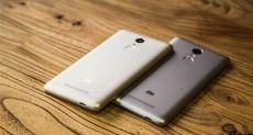 Xiaomi выпустит 2 модификации Redmi 3: Snapdragon 435+экран 720p и Snapdragon 625+экран 1080p